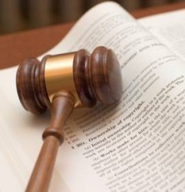 Legalizacija dokumenata i pečat Apostille