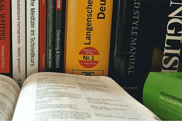 Pismeno prevođenje medicinske i farmaceutske dokumentacije sa overom ovlašćenog sudskog prevodioca