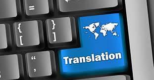 Prevod dokumenata za Kanadu, Veliku Britaniju, Ameriku i Australiju