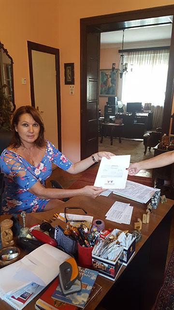 Sudski prevodilac Beograd Sudski-prevodilac-za-engleski-jezik